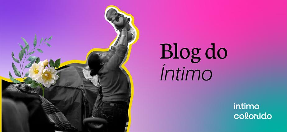 capa-blog.png