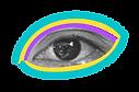 ojo-1.png