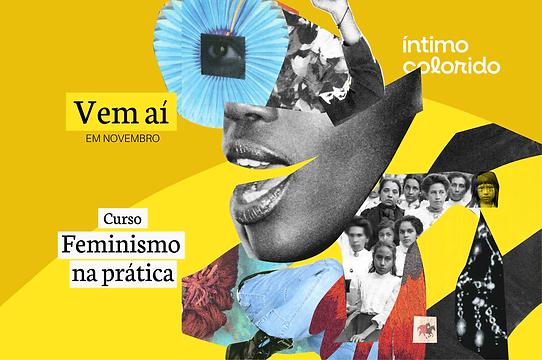 Divulga Feminismo na Pratica.png