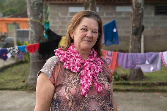 Crocheteira1.jpg