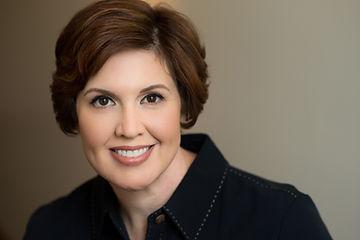 Kathy Haerian, LCSW-C