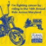 MotorcycleTalks