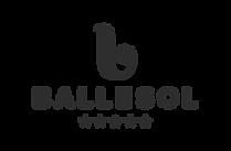 Ballesol_edited.png