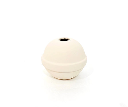 "Le Morandine Vase""Pallina"""