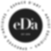 EDA_Logo_600px_600px.png