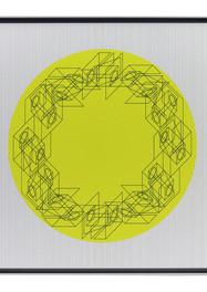 Progressive_Circle.jpg