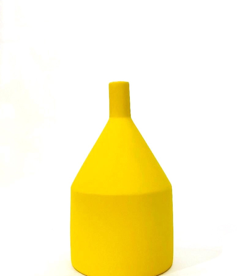 Le morandine/Lemon.jpg