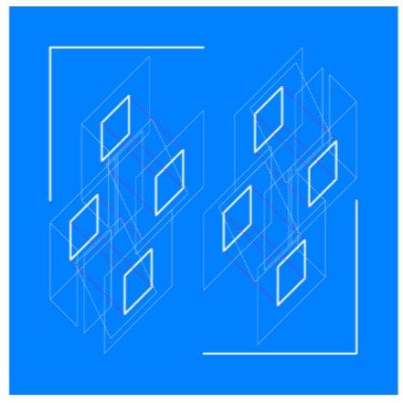 Virtual Square