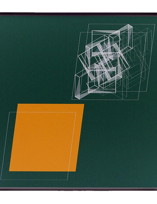 Virtual_Displacement_of_a_Prism.jpg