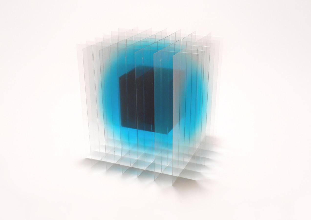 Black_Cube_in_Blue_Ed25_2019.jpg