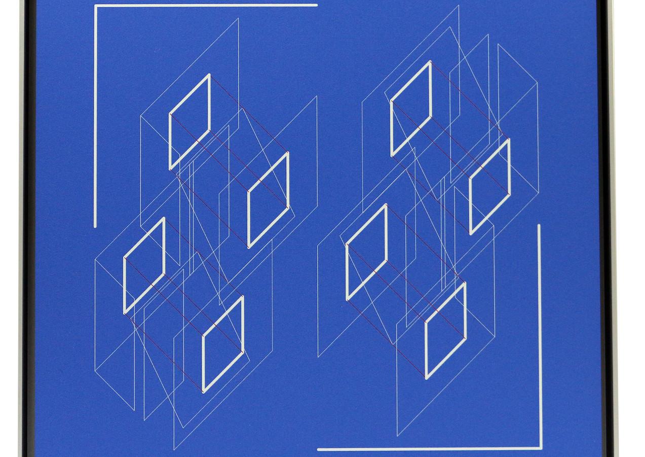 Virtual_Square.jpg