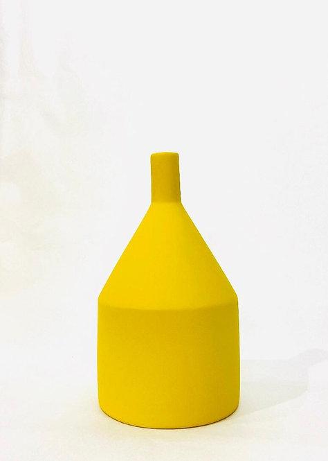 """Le Morandine Vase""""Tanka"""""""
