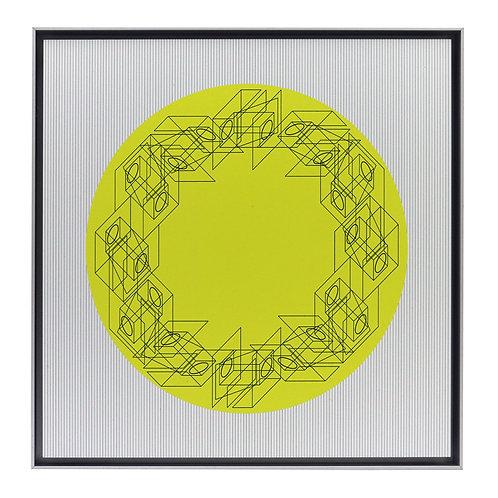 Emmanuel Mastroiani Progressive Circle