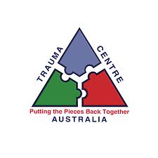 TCA logo fb.png