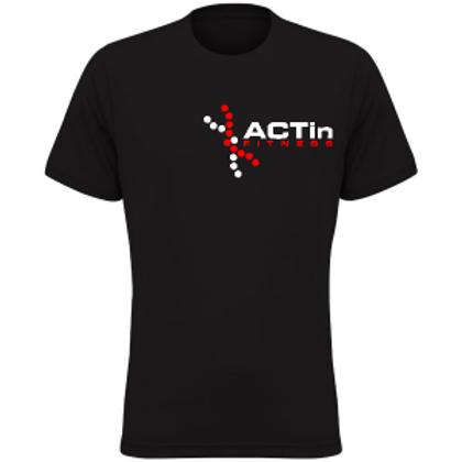 Men's Sport's Logo T-Shirt