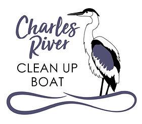 CharlesRiverCleanup-Color.jpg