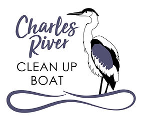 CharlesRiverCleanup-Color.jpg
