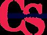 CS_Logo_RASP_cmyk.png