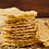 Thumbnail: Crispy de Queijo Canastra Desidratado