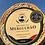 Thumbnail: Queijo Canastra Santuário do Mergulhão (Lavado)