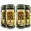 Thumbnail: Cerveja Schornstein Imperial IPA (Lata)
