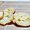 Thumbnail: Chips de Provolone Desidratado