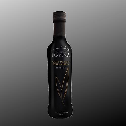 Azeite de Oliva Extra Virgem Intenso (250ml) - Faz. Irarema