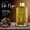 Thumbnail: Azeite Aromatizado com Trufa Negra (100ml) - K-Lab