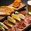 Thumbnail: Copa Curada Gourmet