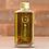 Thumbnail: Azeite Aromatizado Elixir #4 (250ml) - K-Lab