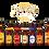 Thumbnail: Cerveja Ravache Gold (Long Neck)
