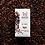 Thumbnail: Chocolate Bean To Bar - Nibs (50g)