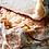Thumbnail: Queijo Canastra Serjão  (Mofado)