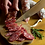 Thumbnail: Salamini Finocchio