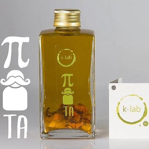 Azeite Aromatizado com Pimenta (250ml) - K-Lab