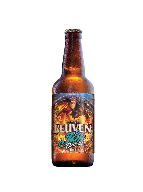 Cerveja Leuven Session Rye IPA Drache