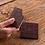 Thumbnail: Chocolate Bean To Bar 70% Cacau - Rio Purus
