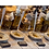 Thumbnail: Azeite Aromatizado com Alecrim (250ml) K-Lab