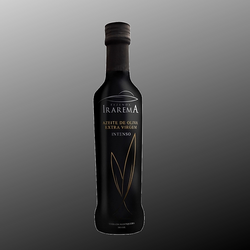 Azeite de Oliva Extra Virgem Intenso