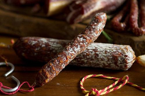 Chorizo Cantimpalo (Tradicional)