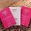 Thumbnail: Chocolate Bean To Bar 81% Cacau - Rio Tocantins