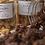 Thumbnail: Bombom de Amendoim e Chocolate Meio Amargo