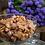 Thumbnail: Doce de Amendoim com Gengibre