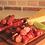 Thumbnail: Mini Salame com Provolone