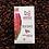 Thumbnail: Chocolate Bean To Bar - Trinitario Varietal (50g)