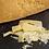 Thumbnail: Queijo Castanho de leite cru (1 ano)