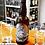 Thumbnail: Cerveja Doktor Bräu Psicót'IPA