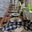 Thumbnail: Azeite Aromatizado com Orégano (100ml) - K-Lab