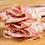 Thumbnail: Bacon Defumado (Fatiado)