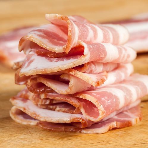 Bacon Defumado (Fatiado)